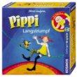 Spiel Pippi Langstrumpf