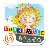 Prinzessin Lillifee App