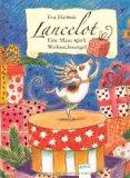 Lancelot - eine Maus spielt Weihnachtsengel