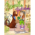 Petronella Glückschuh Hörbuch