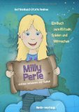 Milly Perle Cover