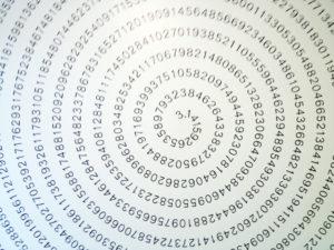 Mathematikum Die Zahl Pi