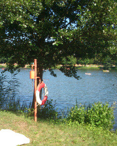 Rettungsring_Waldsee