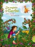 Cover: Der magische Garten 1