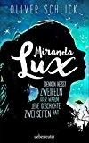 Cover Miranda Lux