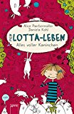 Cover: Mein Lotta-Leben