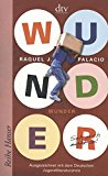 Cover: Wunder