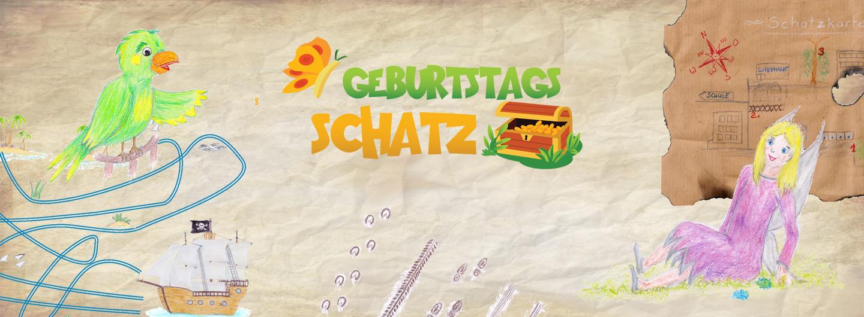 Schatzsuche Archive - senkpiel.net